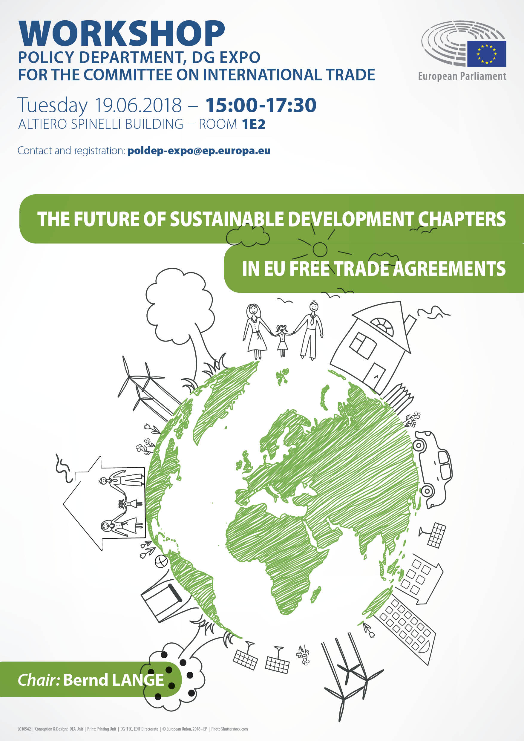 Poster_The%20future%20of%20sustainable%20development%20chapters.jpg