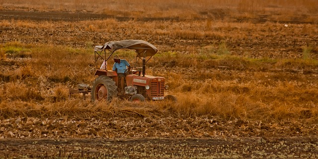 tractor-agriculture.jpg