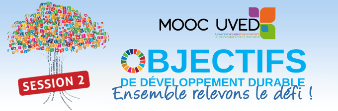 MOOC_UVED_20190923.png