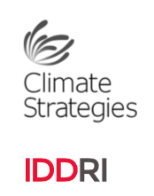 Logos-%20ClimateStrategies-Iddri-COaltransitions.png