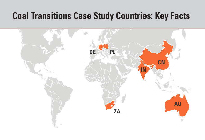 Coal%20Transition%20Case%20Study%20Countries.png