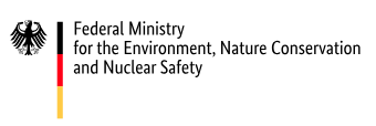 logo%20Federal%20Ministry%20for%20the%20Environment%2C%20nature%20conservation%2C%20nuclear%20safety.png