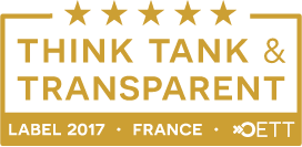 Think%20tank%20et%20Transparent_logo.png