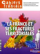 Le domaine maritime de la France