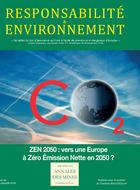 Assurer la transition du système agricole et alimentaire vers la neutralité carbone : trajectoires long terme et pistes court terme