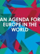 An Agenda for Europe in the World