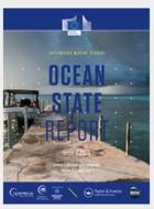 Copernicus Marine Service Ocean State Report, Issue 4