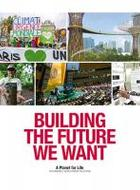 A Planet for Life 2015 - Building the Future We Want