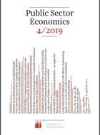 Objectifs de développement durable et indicateurs : peuvent-ils être des outils pour rendre les budgets nationaux plus durables?