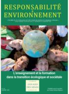 Les politiques de protection de la biodiversité et l'Ecological Redlining en Chine : quelles implications pour la COP 15 ?