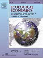 Payments for Environmental Services and Motivation Crowding: Towards a Conceptual Framework