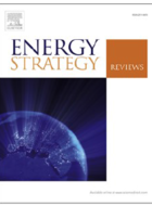 Net-zero deep decarbonization pathways in Latin America: Challenges and opportunities