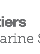 Advancing Ocean Governance in Marine Regions Through Stakeholder Dialogue Processes