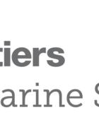 Faire progresser la gouvernance des océans dans les régions marines grâce à des processus de dialogue avec les parties prenantes