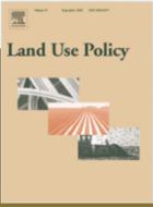 Mise en œuvre  des transformations : la résilience des systèmes agricoles dans un marché laitier européen libéralisé et volatile