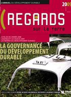 Regards sur la Terre 2009 - La gouvernance du développement durable