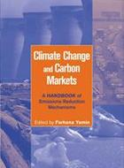 Emissions trading under the Kyoto Protocol: How far from the ideal?