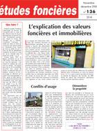 """Conflits de """"valeur"""" sur le littoral : exemples insulaires tropicaux"""