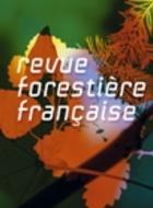 Face aux changements environnementaux, sociétaux, économiques : quelle gestion, quelle recherche pour la forêt de demain ?