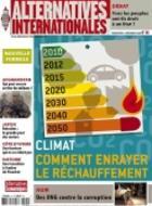 Etats-Unis : le petit marché carbone qui veut faire la différence
