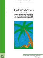 Originalité et vulnérabilité du tourisme dans l'île d'Anguille (Petites Antilles)