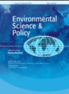 Challenges to and opportunities for biodiversity science–policy interfaces