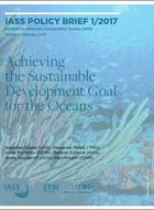 Achieving the Sustainable Development Goal for the Oceans