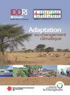 Adaptation au changement climatique, Liaison Énergie-Francophonie n° 85