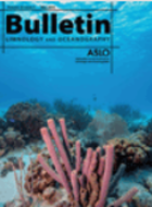 Present Status and Future Developments of In Situ Ocean Acidification Experiments