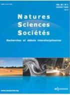 Les Conventions climat et biodiversité: une nouvelle géopolitique des rapports de force
