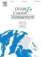 The Mediterranean ICZM Protocol: paper treaty or wind of change?