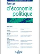 L'Accord de Paris comme référence, tremplin et instrument de cohérence