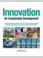 Regards sur la Terre 2014 - Les promesses de l'innovation durable
