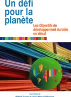 Mise en œuvre des ODD: que font les pays? Une revue des rapports volontaires présentés au FPHN