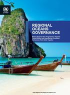 Regional Oceans Governance
