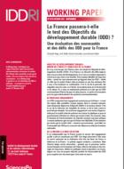 La France passera-t-elle le test des Objectifs du développement durable?