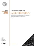 Coal Transition in the Czech Republic