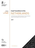 Coal Transition in the Netherlands