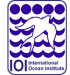 logo International ocean institute