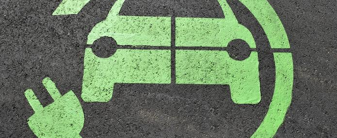 Five questions on the sustainability of autonomous mobility