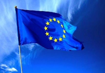 How to strengthen the European Union's climate contribution by 2020?