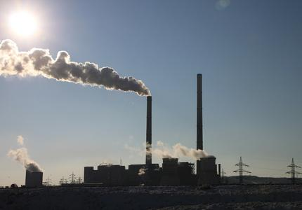What lessons can be learned from the debates on the carbon tax?