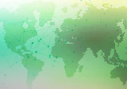 Assembler les pièces du puzzle de l'ambition climatique, au-delà des chiffres d'émissions