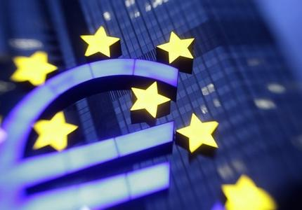 The European Commission launches negotiations on the greening of the EU budget
