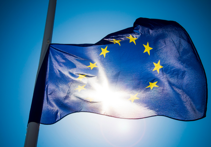 EU climate ambition: four challenges for the Fit-for-55 legislative package