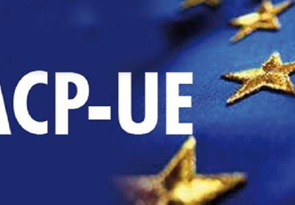 Europe - ACP : quelles relations ?