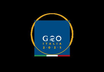 Soutenir les pays en développement pour une reprise mondiale durable : leçons de la présidence italienne du G20