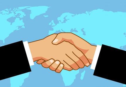 Le Pacte vert peut-il être au cœur du projet de l'UE en matière de partenariats extérieurs ?