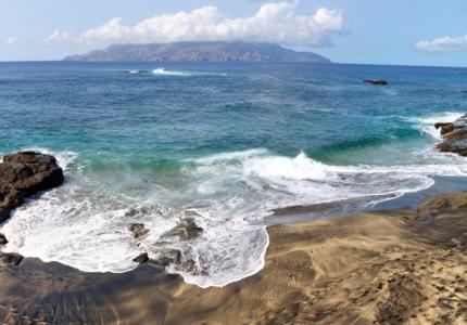 Suivi, contrôle et surveillance de l'Océan : un outil clé pour la conservation et l'utilisation durable de l'environnement marin