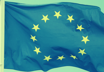 European Union: Five years to deliver the Green Deal